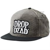 Bone-Drop-Dead-Sharpie-Pen-Snapback-Marrom-001.jpg