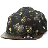 Bone-Drop-Dead-True-Pulse-Five-Panel-001.jpg