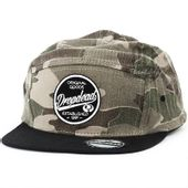 Bone-Drop-Dead-Camuflado-Five-Panel-001.jpg