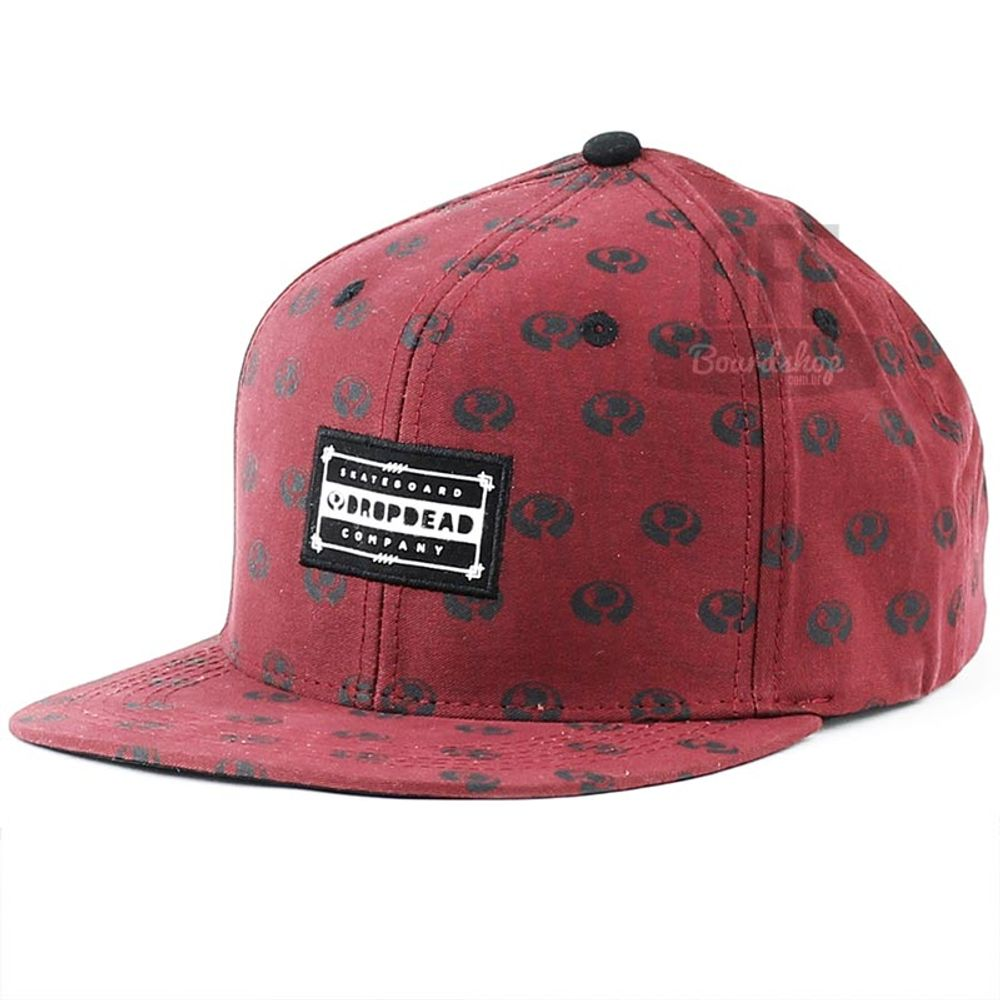 Bone-Drop-Dead-Elipse-Label-Snapback-001.jpg