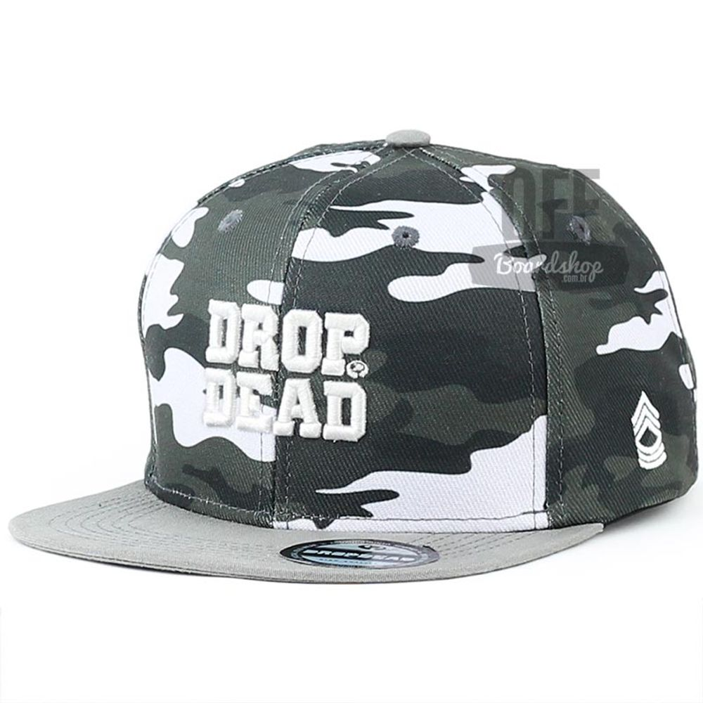 Bone-Drop-Dead-Life-Time-Snap-Back-001.jpg
