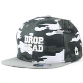 Bone-Drop-Dead-Life-Time-Snap-Back-001.jpg