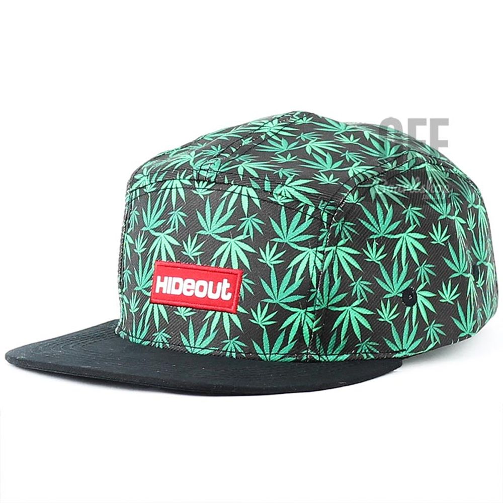Bone-Hideout-420-Five-Panel-001.jpg