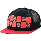 Bone-Independent-Banner-Repeat-Trucker-001.jpg