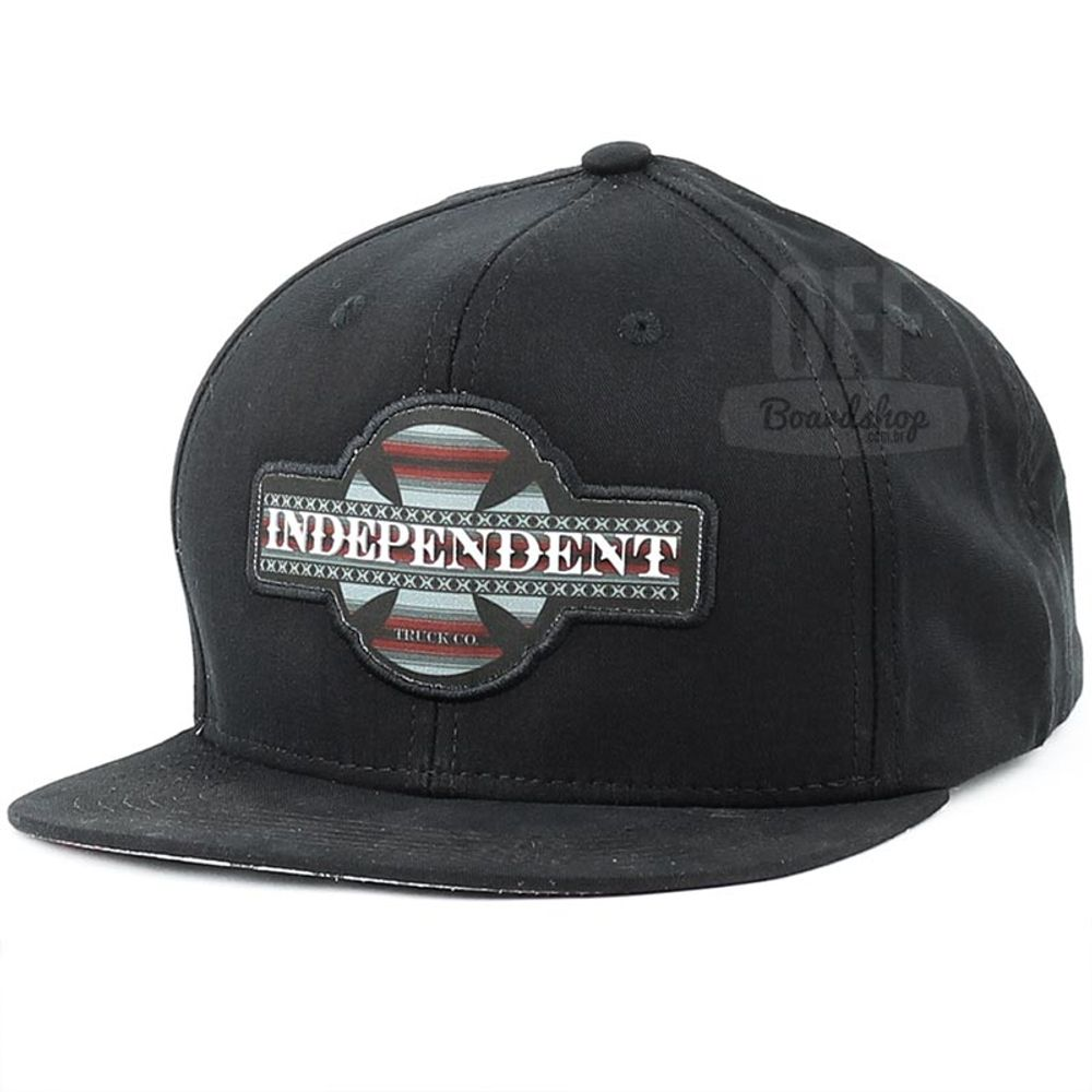 Bone-Independent-Border-Snapback-Preto-001.jpg