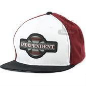 Bone-Independent-Border-Snapback-Branco-001.jpg