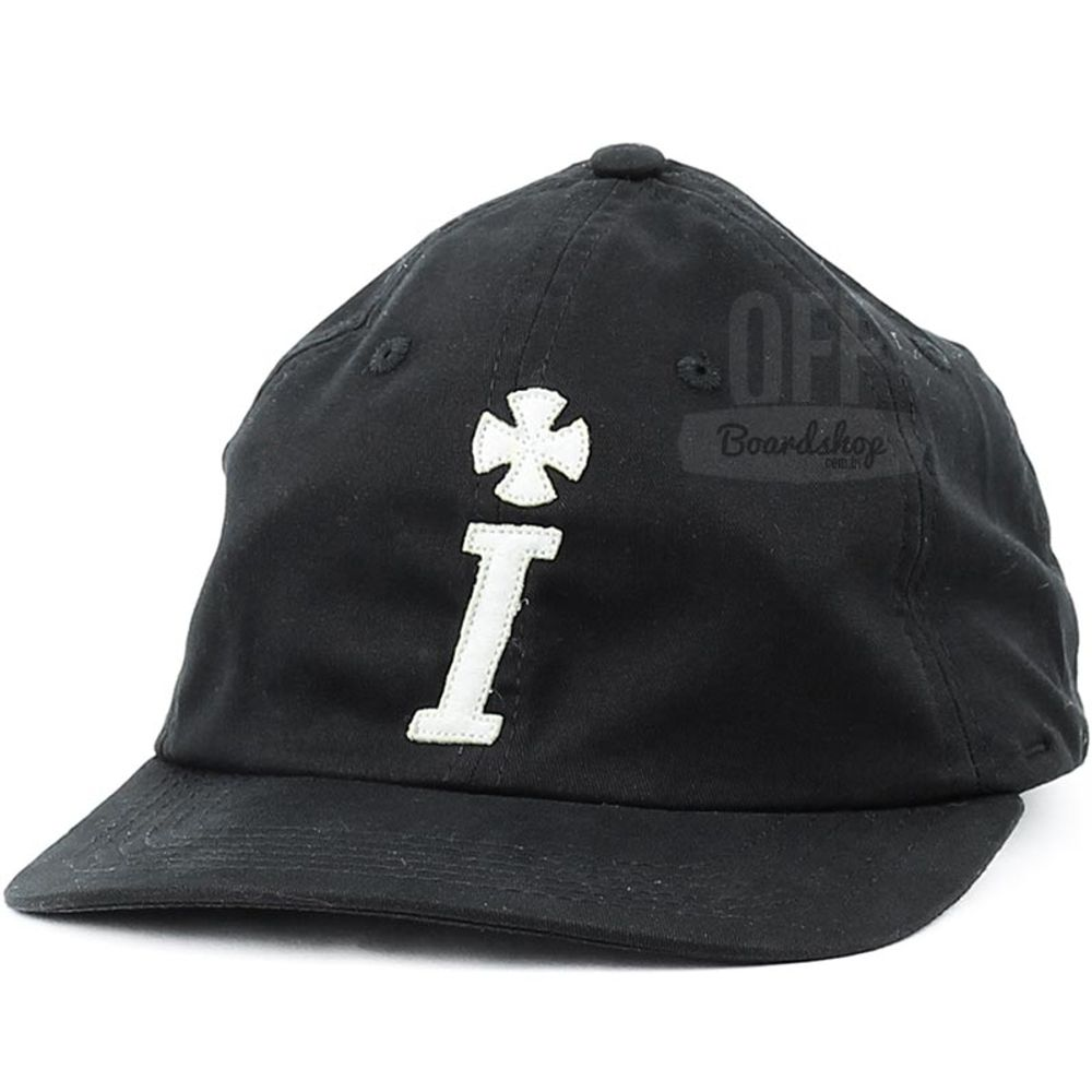 Bone-Independent-Five-Stat-Dad-Hat-Preto-001.jpg