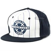 Bone-Independent-Starter-BTG-Ring-Snapback-Branco-001.jpg