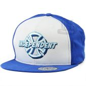 Bone-Independent-Shred-Snapback-Branco-001.jpg