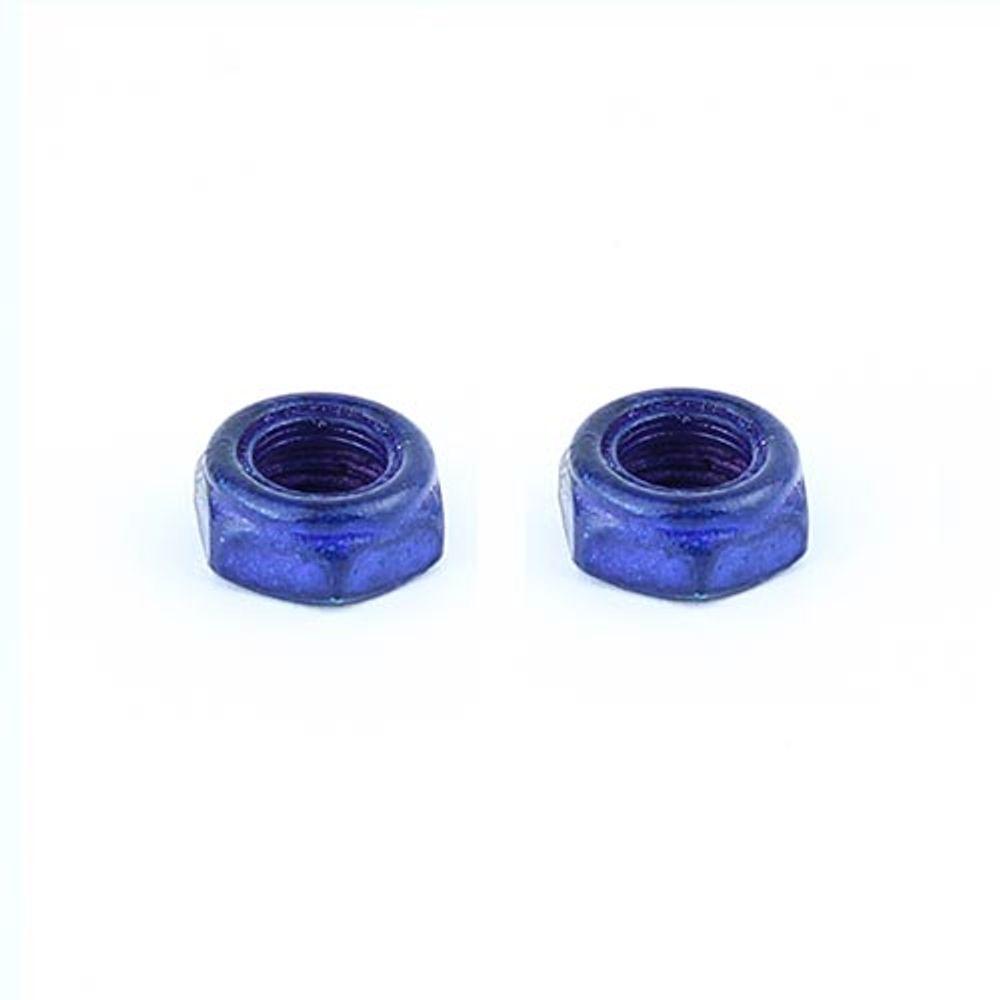 Porca-Shock-parafuso-central-Azul-001.jpg