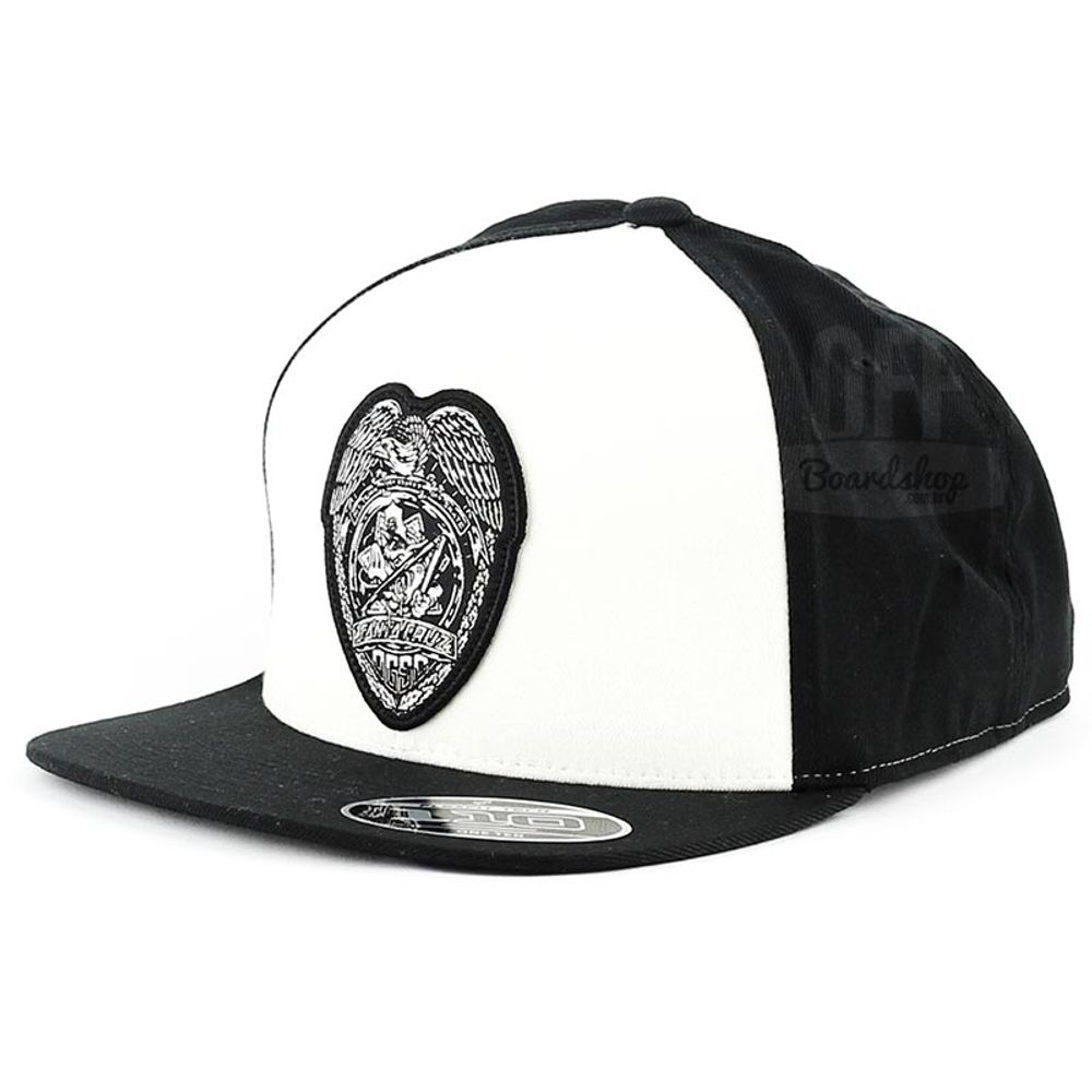 Bone-Santa-Cruz-Badge-Snapback-Branco-001.jpg