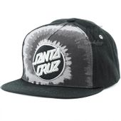 Bone-Santa-Cruz-Smokey-Tie-Dot-Trucker-001.jpg