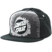 Bone-Santa-Cruz-Smokey-Tie-Dot-Trucker-001.jpg