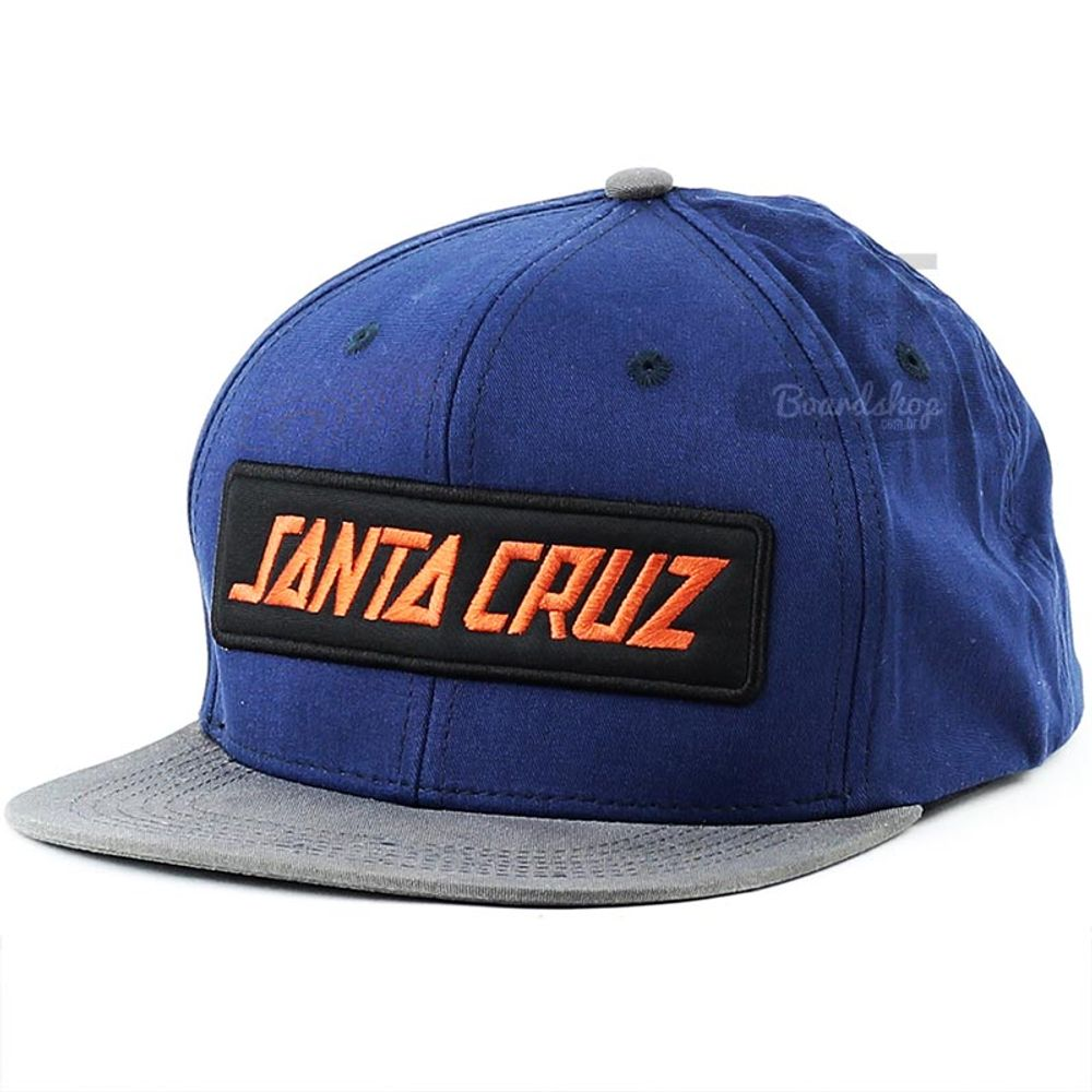 Bone-Santa-Cruz-Block-Strip-Snapback-Azul-001.jpg