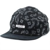 Bone-Santa-Cruz-Pray-Pattern-Five-Panel-Preto-001.jpg