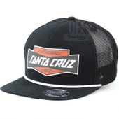 Bone-Santa-Cruz-Tread-Trucker-Preto-001.jpg