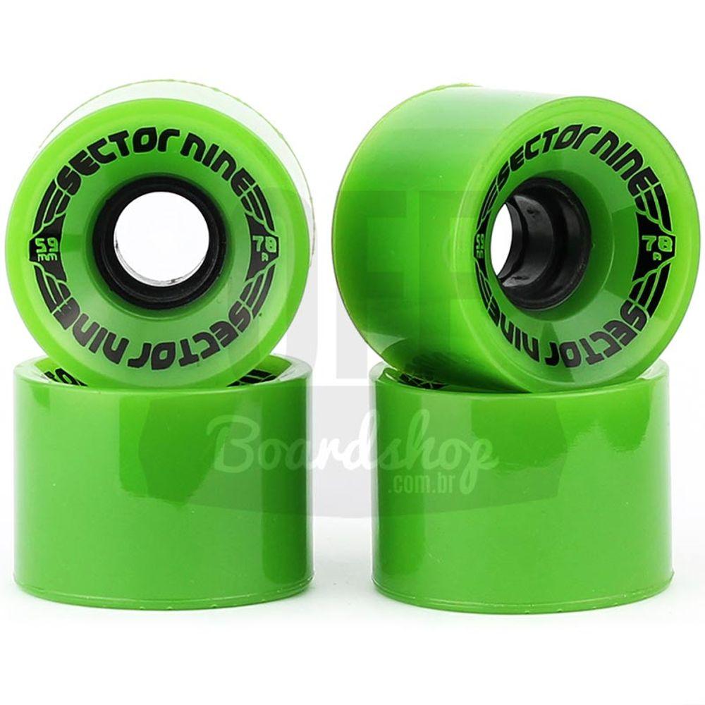 Roda-Sector-9-Nine-Ball-59mm-78A---Green-001.jpg