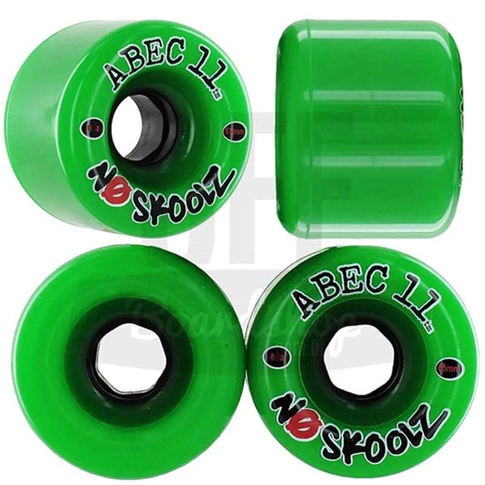 Roda-ABEC-11-Classic-No-SkoolZ-65mm-81A-01