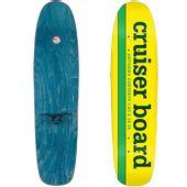 Shape-Anti-Hero-Generic-Cruiser-Yellow--765-001.jpg