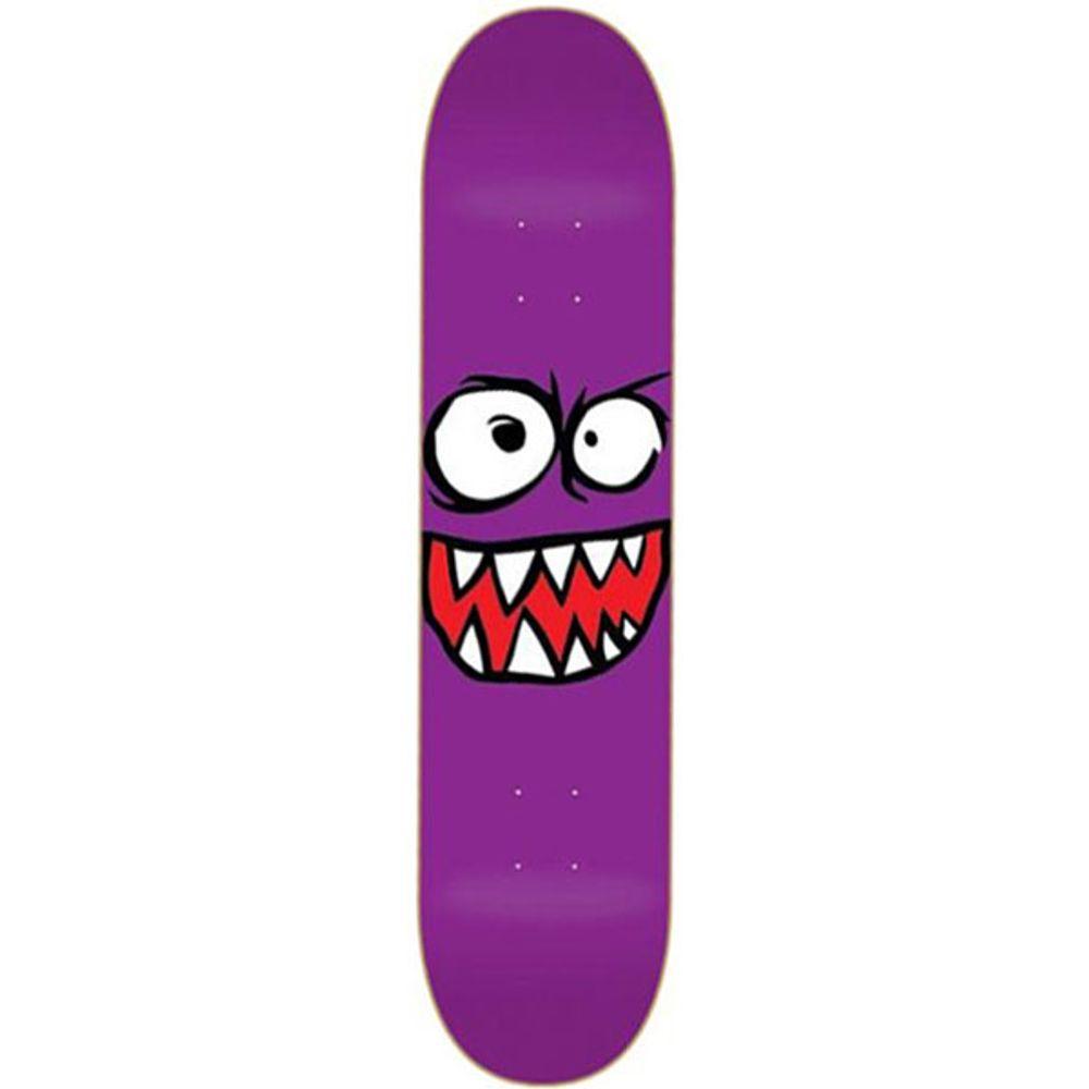 Shape-Foundation-You-Fou-Face-Purple-80-001.jpg