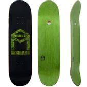 Shape-SK8-Mafia-House-Logo-Herb-Fill-85-001.jpg