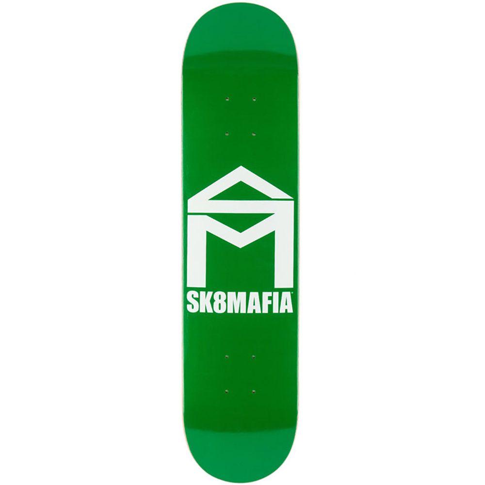 Shape-SK8-Mafia-House-Logo-Mini-725-x-28-001.jpg