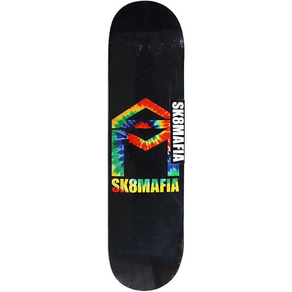 Shape-SK8-Mafia-House-Logo-Tie-Dye-825-001.jpg