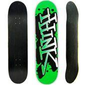 Shape-Think-Spray-Tag-Shape-Green-White-825-001.jpg