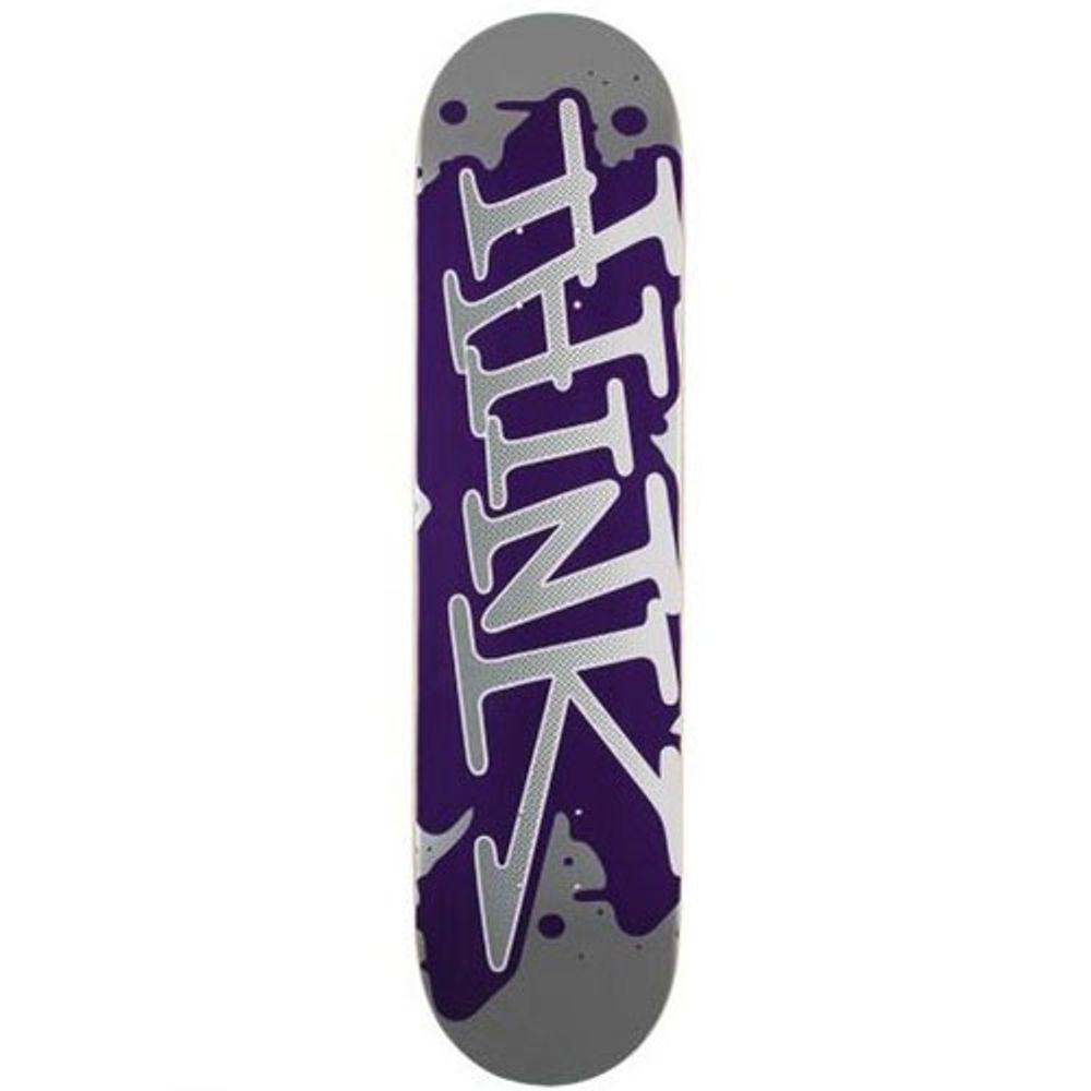 Shape-Think-Spray-Tag-Silver-Purple-76-001.jpg