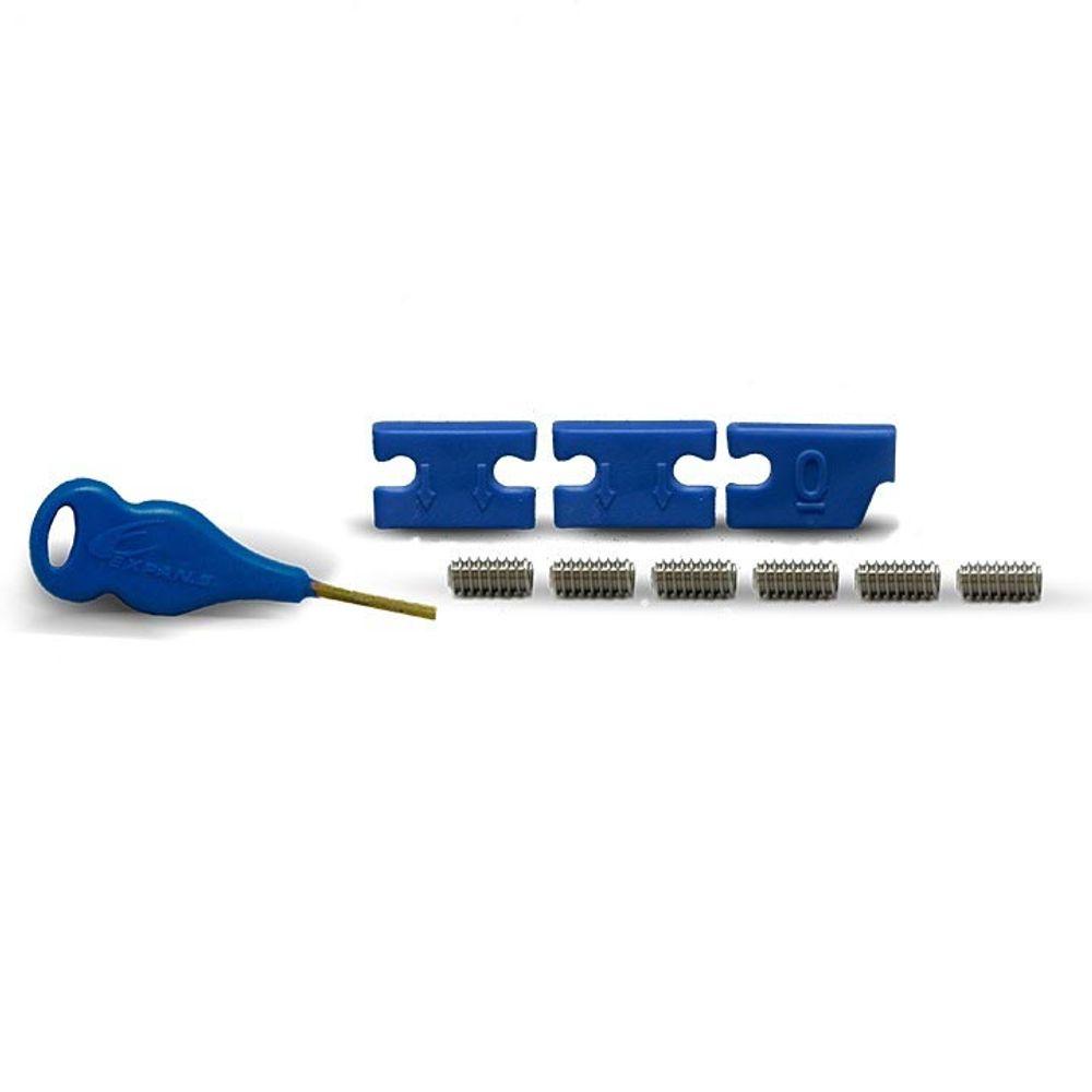 Kit-Adaptador-Expans-3-Adaptadores-001.jpg