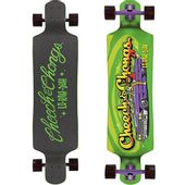 Longboard-Flip-Cheech-Chong-Drop-40-01.jpg