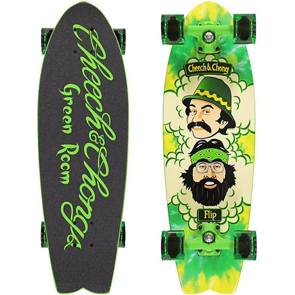 Skate-Cruiser-Flip-Cheech-Chong-Green-Room-27-01.jpg