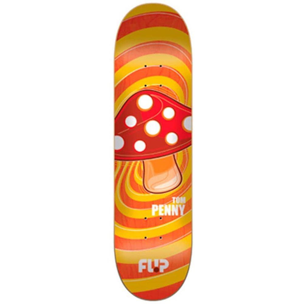 -Shape-Flip-Pro-Penny-Popshroom-7-75-001.jpg