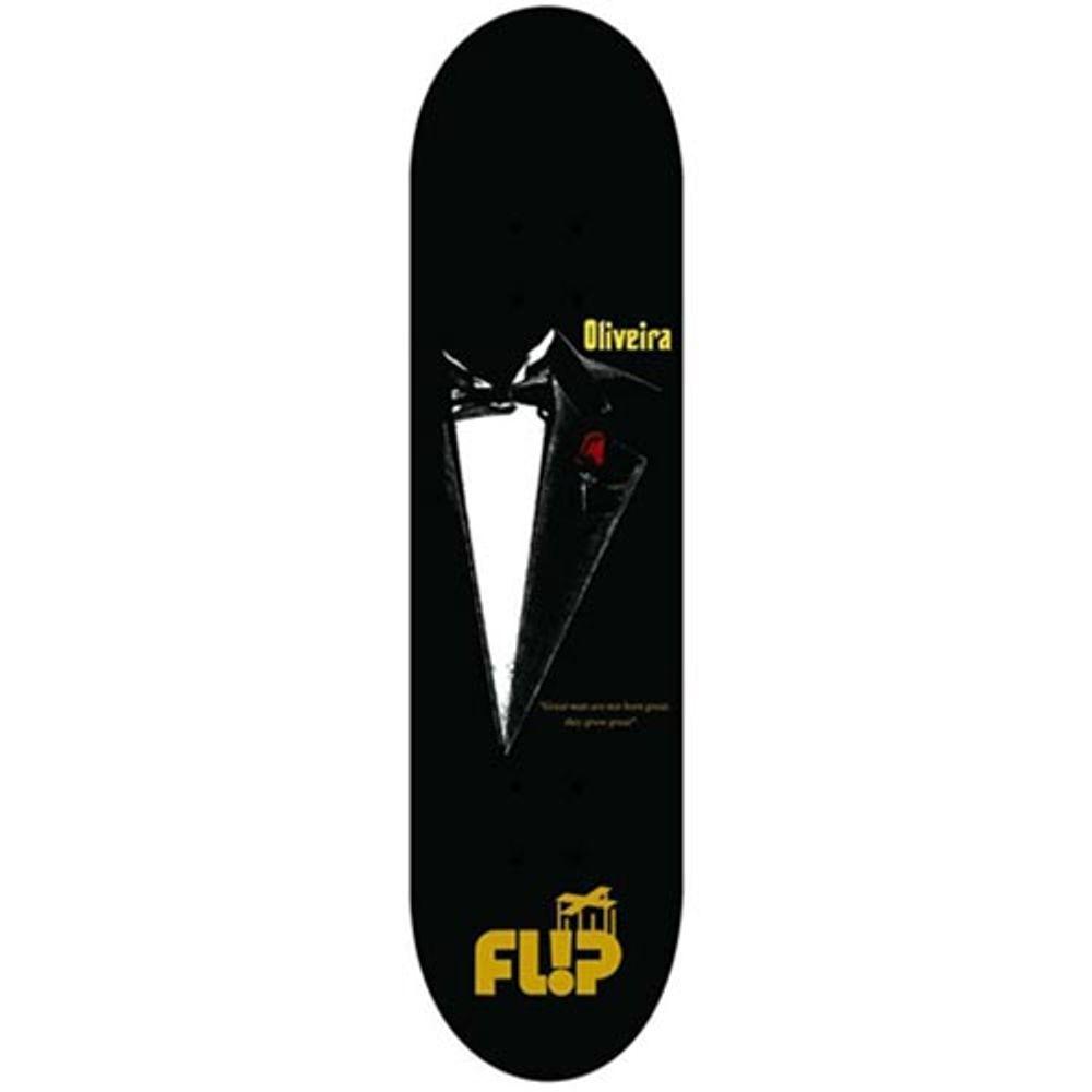 Shape-Flip-Luan-Oliveira-Grow-Great-7-88-001.jpg
