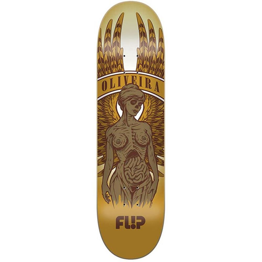 Shape-Flip-Luan-Oliveira-Manikin-Pro-8-4-001.jpg
