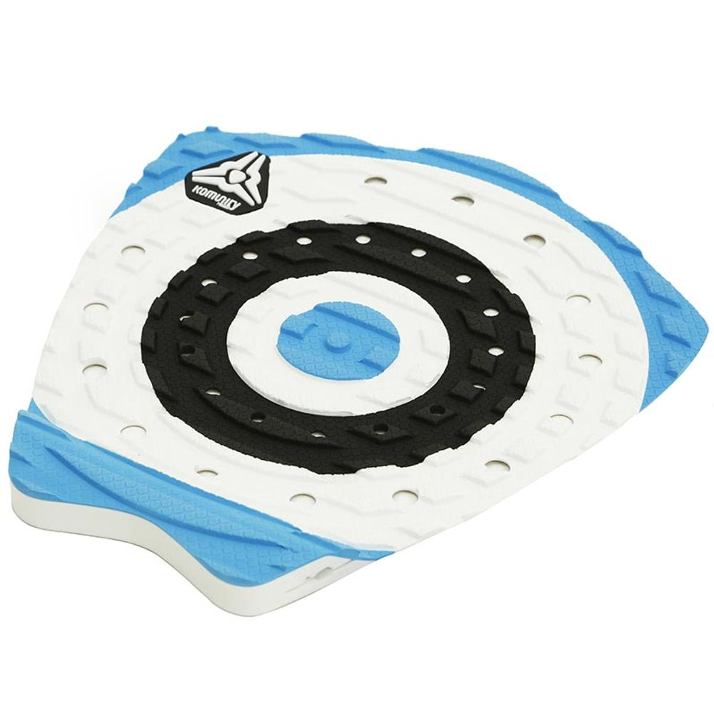 Deck-Komunity-Bullseye-One-Piece-Azul-001.jpg