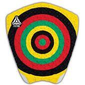 Deck-Komunity-Bullseye-3-Piece-Model-2-Rasta-001.jpg