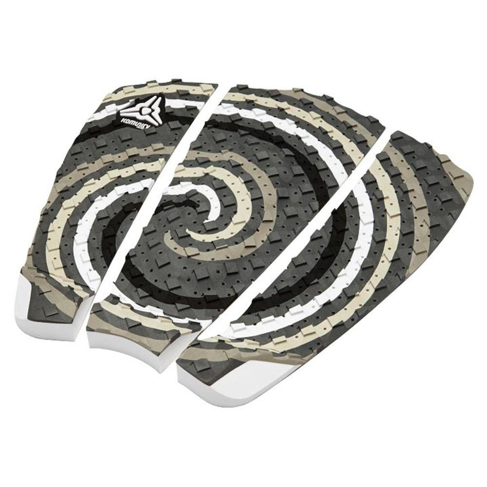 Deck-Komunity-Clay-Marzo-Signature-3-Piece-Cinza-001.jpg