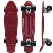 Skate-Cruiser-Penny-Classic-Burgundy-22-01.jpg