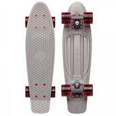 Skate-Cruiser-Penny-Classic-Battleship-22-001.jpg