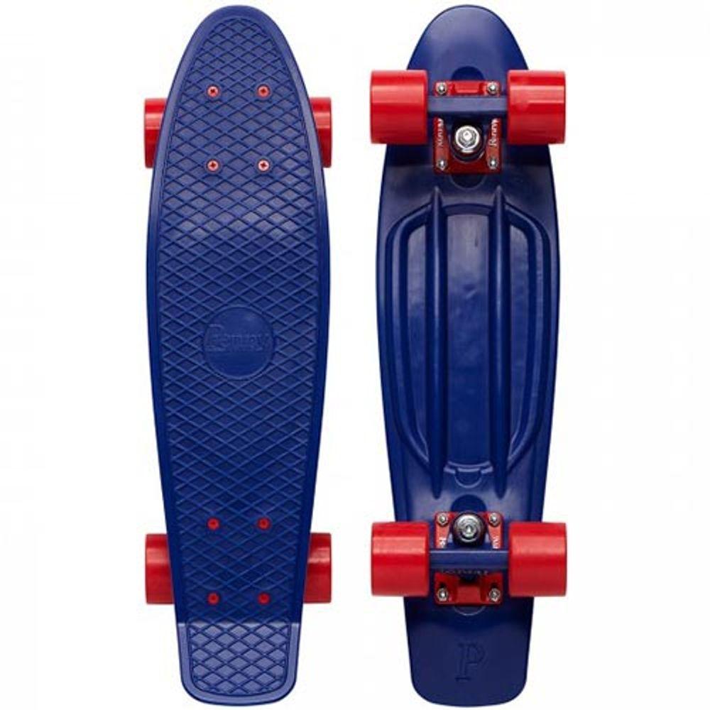 Skate-Cruiser-Penny-Classic-Cobalt-22-001.jpg