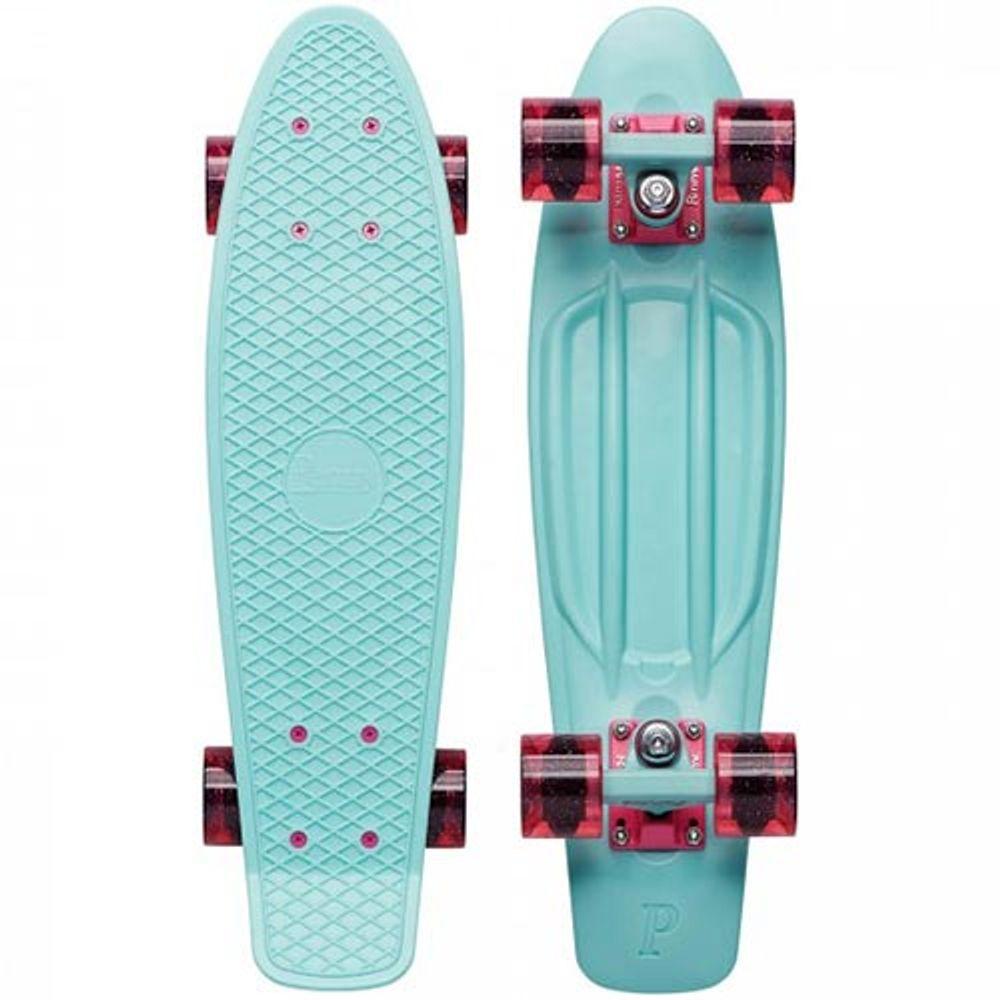 Skate-Cruiser-Penny-Classic-Pegasus-22-001.jpg