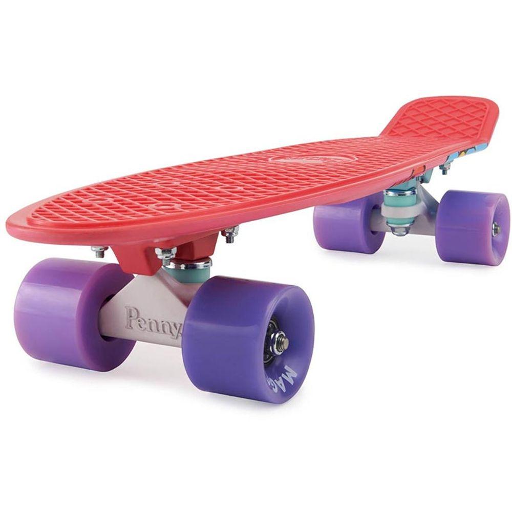 Skate-Cruiser-Penny-Simpsons-Maggie-22-002.jpg