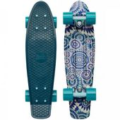 Skate-Cruiser-Penny-Graphic-Althea-22-001.jpg