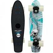 Skate-Cruiser-Penny-Tony-Hawk-Limited-Edition-22-001.jpg