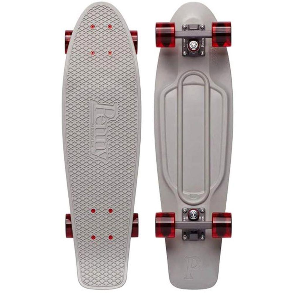Skate-Cruiser-Penny-Classic-Battleship-27-001.jpg