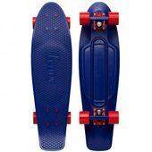 Skate-Cruiser-Penny-Classic-Cobalt-27-001.jpg