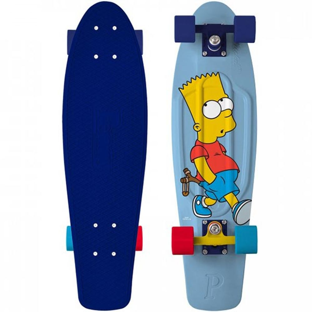 Skate-Cruiser-Penny-Simpsons-Bart-27-001.jpg