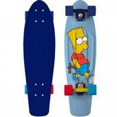 Skate-Cruiser-Penny-Simpsons-Bart-27-001.jpg