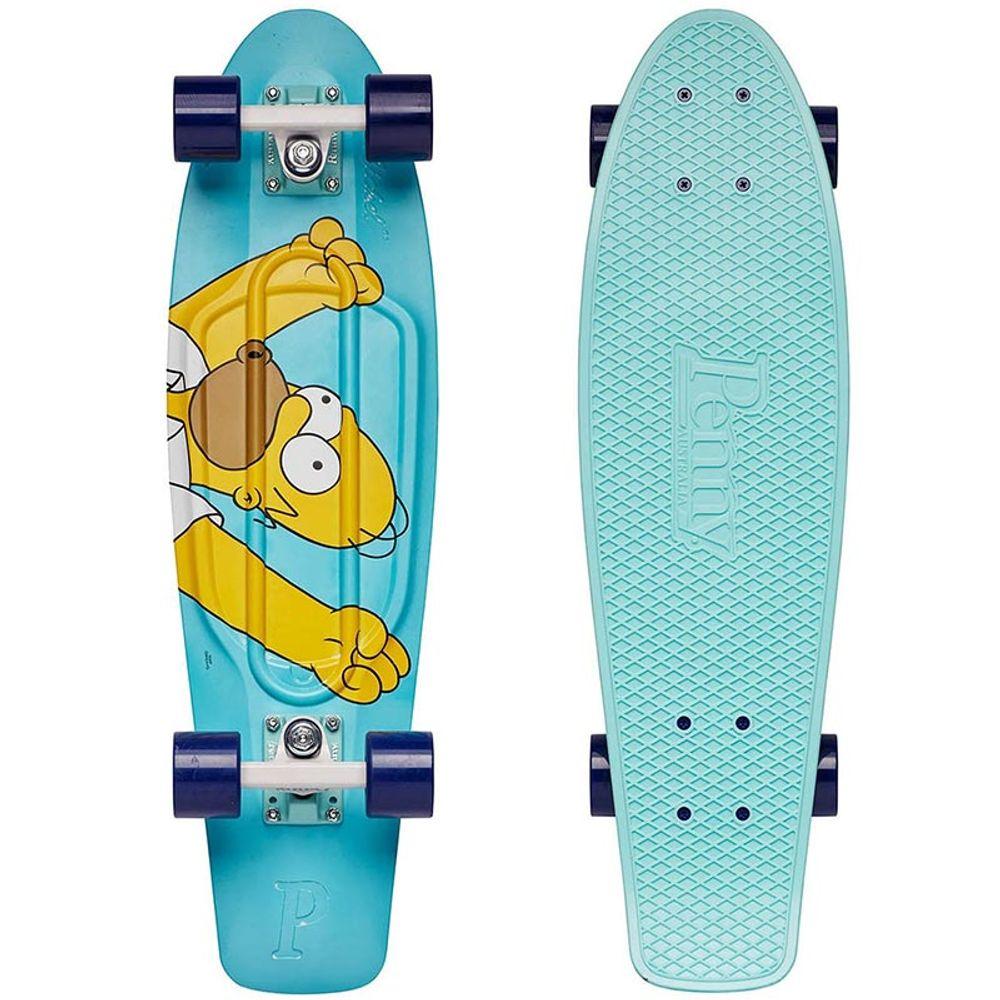 Skate-Cruiser-Penny-Simpsons-Homer-27-001.jpg